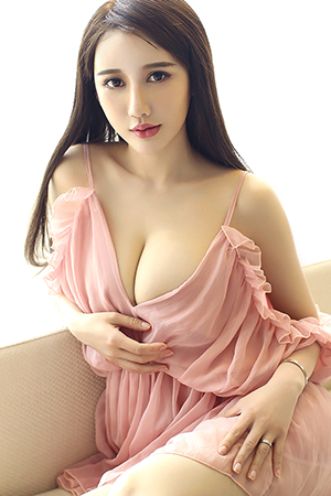 Lovely In Pink